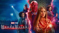 WandaVision Cover.jpg