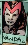 Wanda Maximoff (Earth-61112)