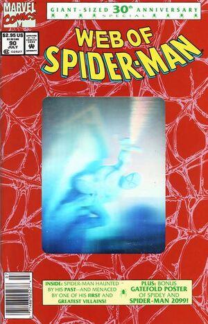 Web of Spider-Man Vol 1 90.jpg