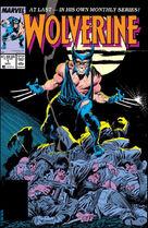 Wolverine Vol 2 1.jpg