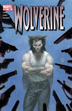 Wolverine Vol 2 182.jpg
