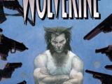 Wolverine Vol 2 182