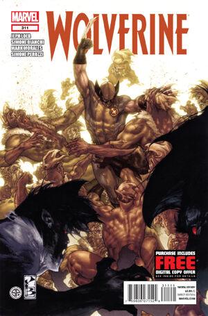 Wolverine Vol 2 311.jpg