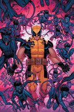 Wolverine and the X-Men Vol 1 32 Textless.jpg