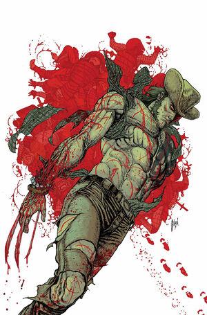 Wolverines Vol 1 15 Textless.jpg