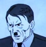 Adolf Hitler (Earth-8107)