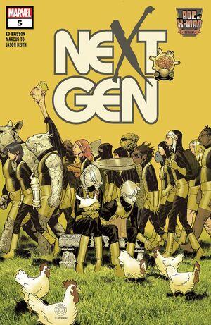 Age of X-Man Nextgen Vol 1 5.jpg
