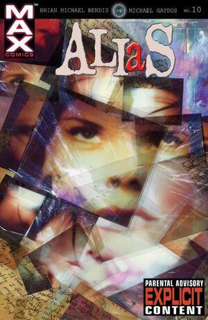 Alias Vol 1 10.jpg