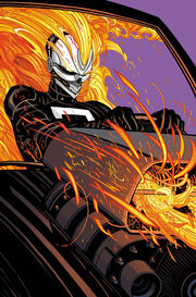 All-New Ghost Rider Vol 1 2 Textless.jpg