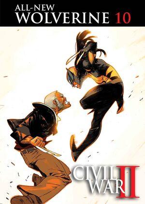 All-New Wolverine Vol 1 10 Textless.jpg