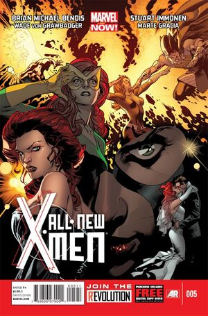 All-New X-Men Vol 1 5.jpg