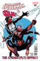 Amazing Spider-Man & Silk The Spider(fly) Effect Vol 1 4