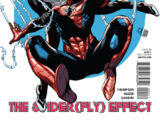 Amazing Spider-Man & Silk: The Spider(fly) Effect Vol 1 4