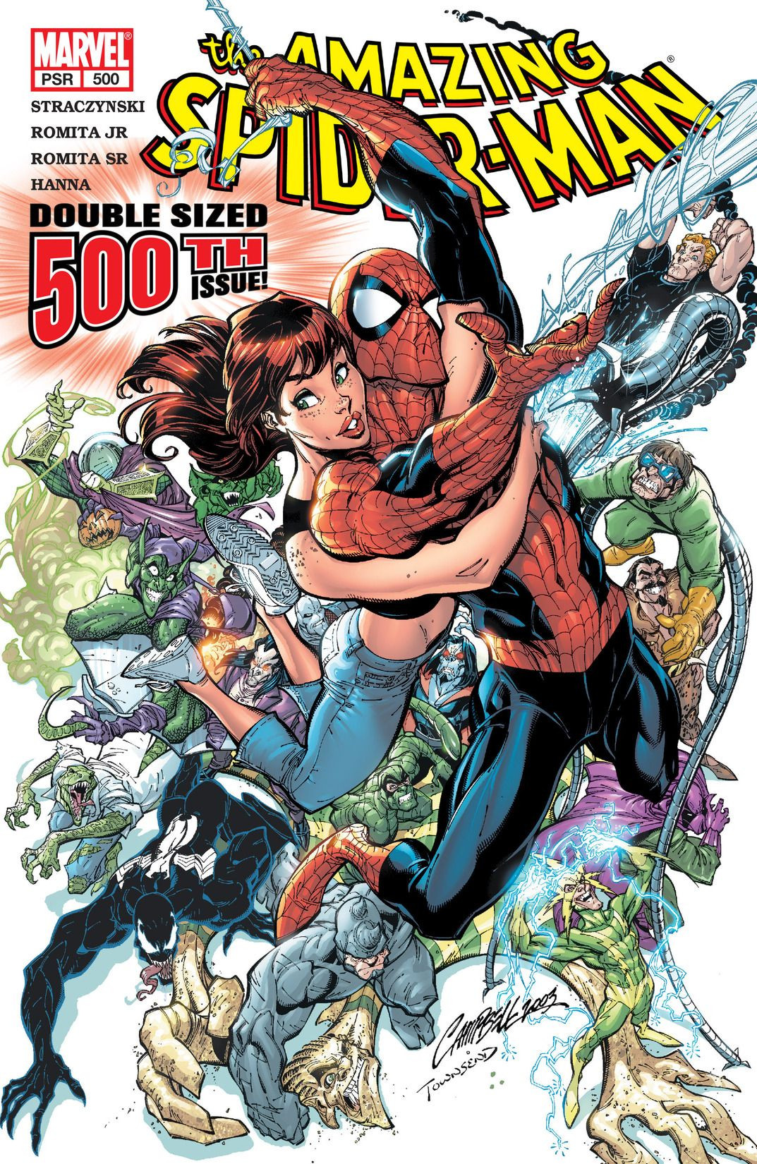 Amazing Spider-Man Vol 1 500.jpg