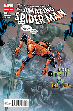 Amazing Spider-Man Vol 1 676.jpg