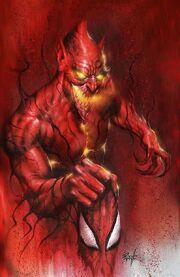 Amazing Spider-Man Vol 1 800 Comic Mint Lucio Parrillo Variant Cover Textless.jpg