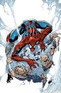 Amazing Spider-Man Vol 2 30 Textless