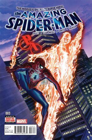 Amazing Spider-Man Vol 4 3.jpg