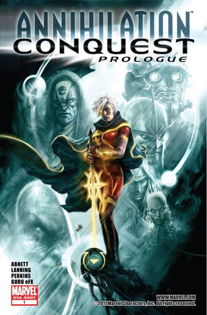 Annihilation Conquest Prologue Vol 1 1.jpg