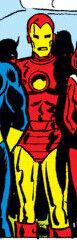 Anthony Stark (Earth-81426)