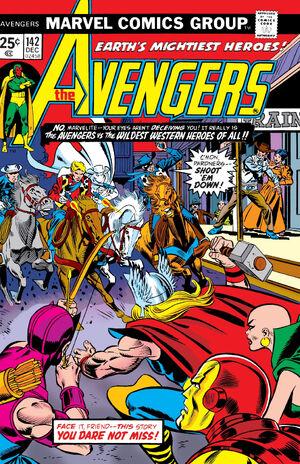 Avengers Vol 1 142.jpg