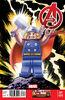 Avengers Vol 5 21 LEGO Variant.jpg