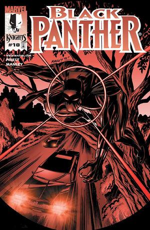 Black Panther Vol 3 10.jpg