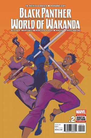 Black Panther World of Wakanda Vol 1 2.jpg