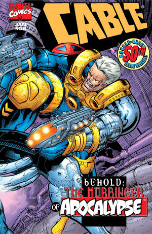 Cable Vol 1 50.jpg