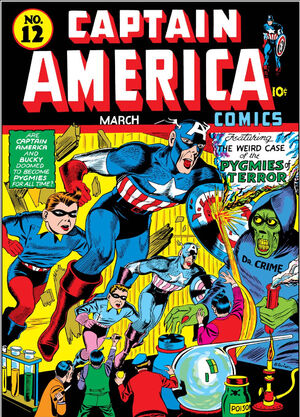 Captain America Comics Vol 1 12.jpg