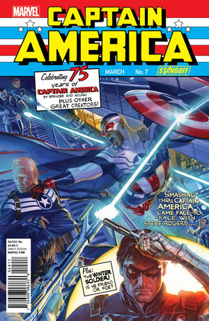 Captain America Sam Wilson Vol 1 7.jpg