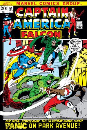 Captain America Vol 1 151.jpg