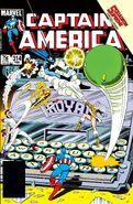 Captain America Vol 1 314