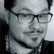 Chad Bowers from Deadpool Bad Blood Vol 1 1.jpg