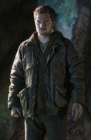 Daniel Rand (Earth-199999) from Marvel's The Defenders 001.jpg