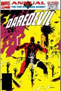 Daredevil Annual Vol 1 7