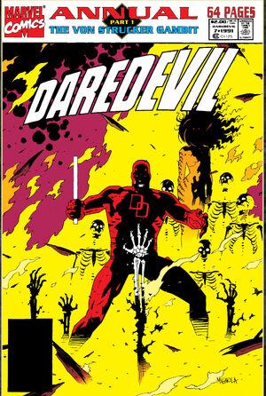 Daredevil Annual Vol 1 7.jpg