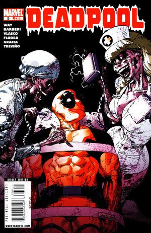 Deadpool Vol 4 5.jpg