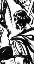 Demeris (Earth-616)