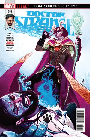 Doctor Strange Vol 1 382.jpg