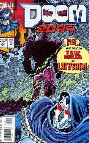 Doom 2099 Vol 1 22.jpg