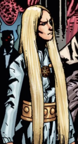 Elena (Earth-616) from X-Men Colossus Bloodline Vol 1 3.png