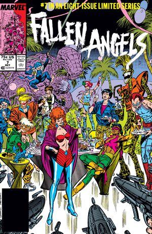 Fallen Angels Vol 1 7.jpg