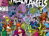 Fallen Angels (Earth-616)