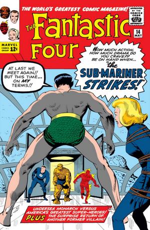 Fantastic Four Vol 1 14.png