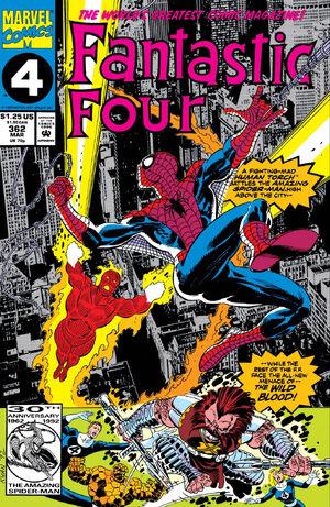 Fantastic Four Vol 1 362.jpg