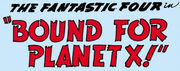 Fantastic Four Vol 1 7 Part 3 Title.jpg