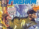 Firearm Vol 1 18