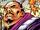 Gom Kaishek (Earth-616)