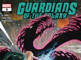 Guardians of the Galaxy Vol 6 5